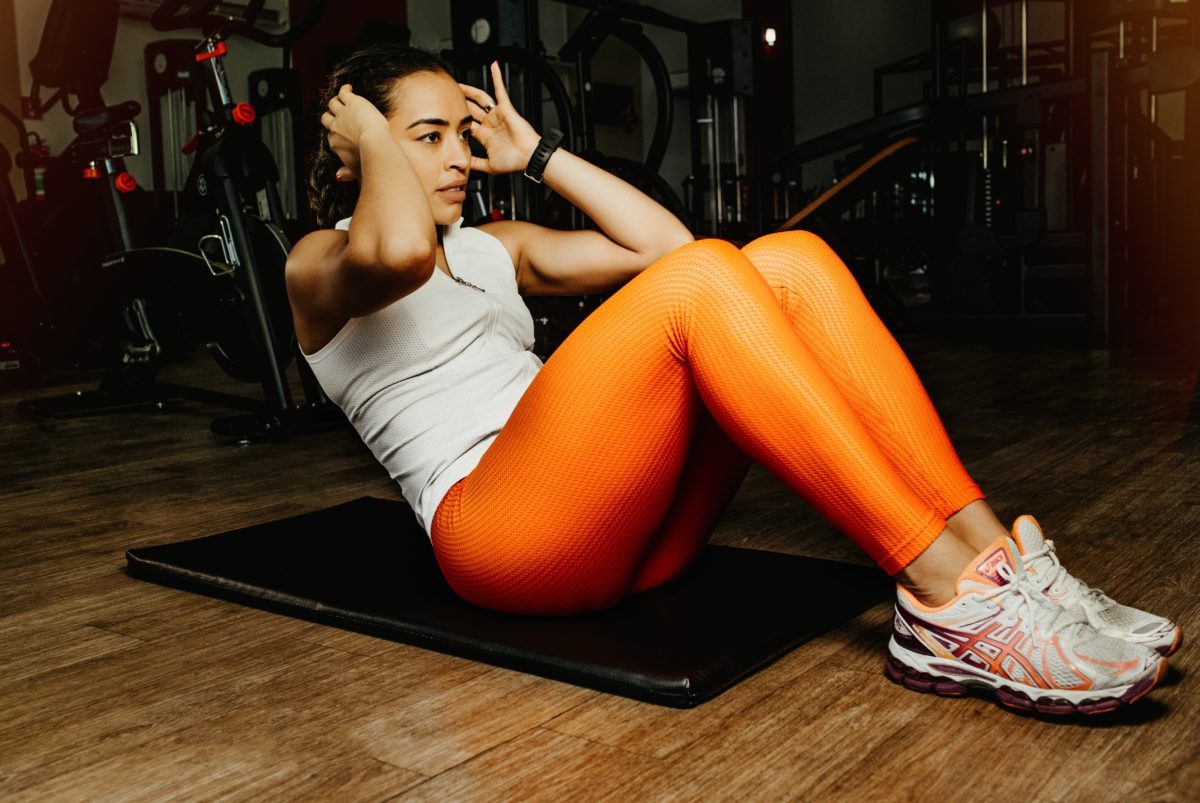 Free Resources to Keep You Healthy, Strong, Fit in Tough Times