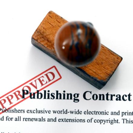 The Write, Publish, Profit Community