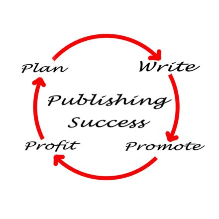 Free 5-Day Write, Publish, & Profit Workshop