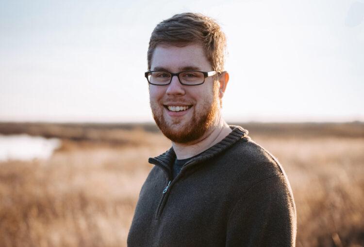 Just Create That Thing – Jake Doberenz